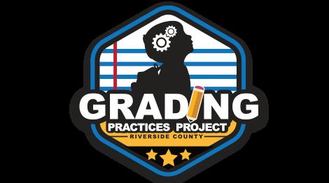 Login Homepage | RCEC - Riverside County Education Collaborative