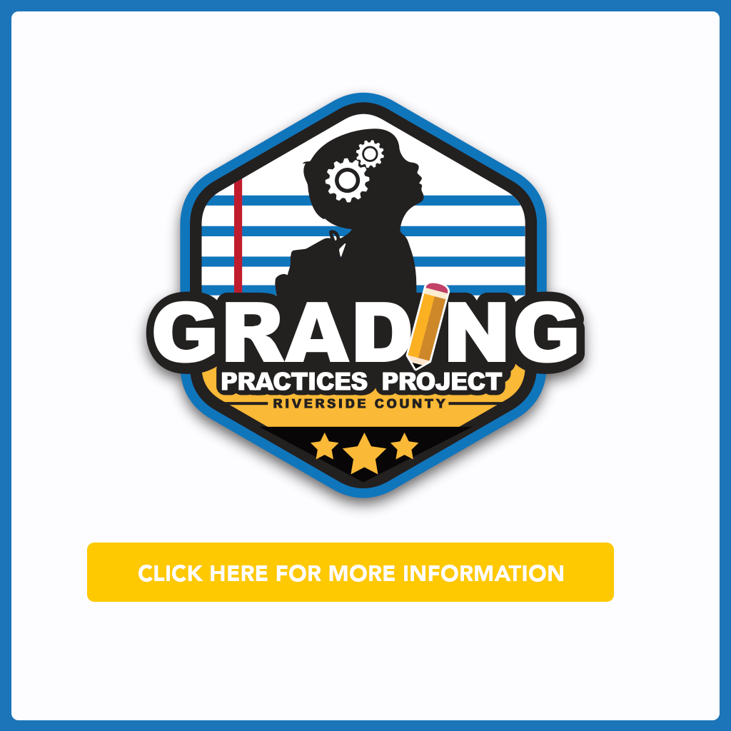 Grading PRactice Project Forum Information